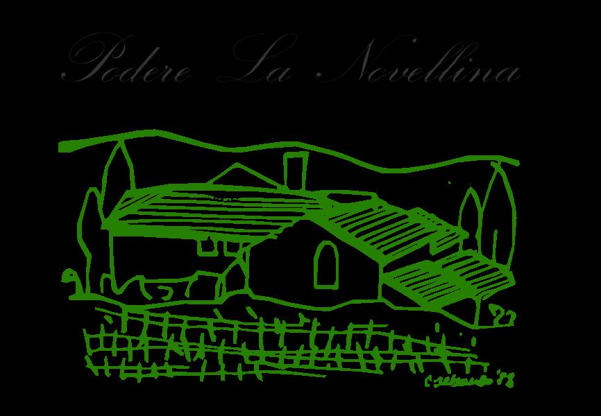 La Novellina